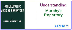Murphy's-Repertory