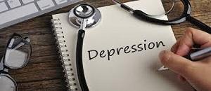 PPT ON DEPRESSION