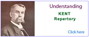 Kent-Repertory