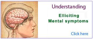 elliciting-mental-symptoms