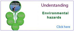 Environmental-hazards-final