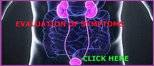 PPT ON EVOLUTION OF SYMPTOMS