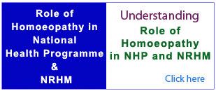 Role-of-Homoeopathy-in-NHP