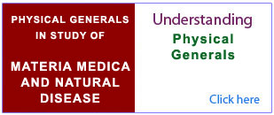 Physical-generals