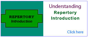 Repertory-Introduction